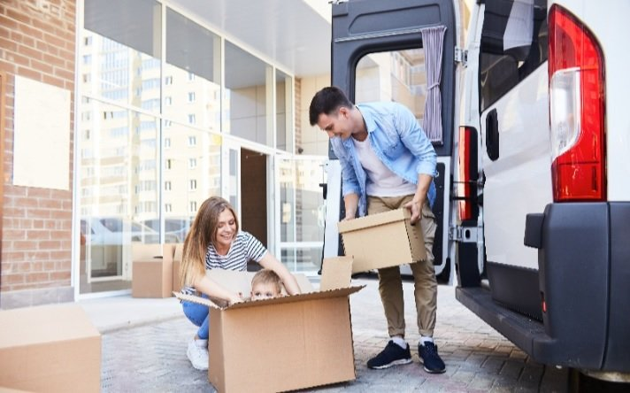removals-tips